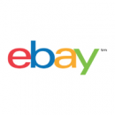 Ebay.de: 15% Rabatt auf Filme & DVDs, CDs (13.10. – 21.10.2018)