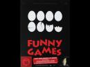 MediaMarkt.de: Funny Games – Original + US Remake [3-Disc Deluxe Edition] [Blu-ray und DVD] [Limited Edition] für 20,99€