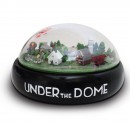 Amazon.com: Under the Dome Limited Collector's Edition [Blu-ray] für 27,42€ inkl. VSK