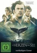 Saturn.de: Im Herzen der See (Exklusive Steel-Edition) [Blu-ray] für 19,99€