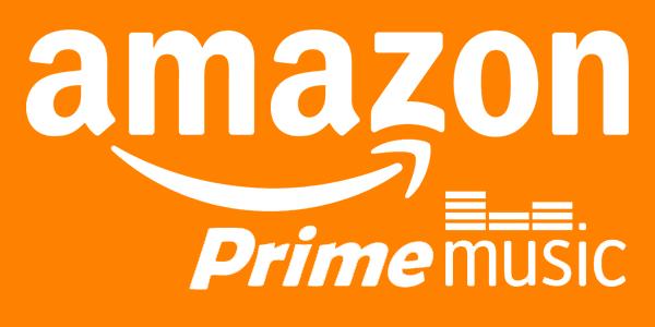 amazon prime music hörbücher kostenlos