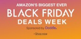 Amazon Ausland: Cyber Monday Angebote am 24.11.15