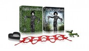 Amazon.com: Edward Scissorhands – Ultimate Collectors Edition [Blu-ray] für 13,30€ inkl. VSK