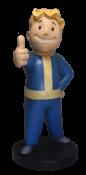 [Gewinnspiel] Amazon.de: Fallout 4 – lebensgroße Vault Boy-Statue