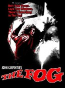Amazon.de: The Fog – Nebel des Grauens (Mediabook) [Blu-ray] [Limited Edition] für 13,82€ + VSK