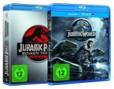 Media-Dealer.de: Neue Newsletterangebote mit u.a. Seventh Son [Blu-ray] für 7€, Horns [Blu-ray] für 7,77€ oder Jurassic World [Blu-ray] für 9,97€ + VSK