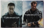 [Review] Terminator: Genisys – Steelbooks Review (Saturn-/Müller-/MM-exklusiv)