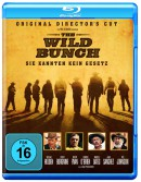 Amazon.de: The Wild Bunch (Director's Cut) [Blu-ray]  für 5,00€ + VSK