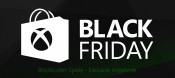 Xbox Store: Black Friday Angebote (20.11. – 30.11.15)