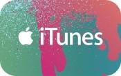 Vodafone Shop: 20% auf 25€ iTunes Guthaben