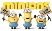 Weltbild.de: Minions vorbestellen und 5€ sparen z.B. Blu-ray für 13,99€ + VSK