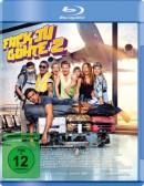 Amazon.de: Fack Ju Göhte 2 [Blu-ray] für 7,90€ + VSK