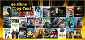 Juke.com: 99 Filme für je 99 Cent leihen