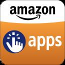 Amazon.de: Gratis-Apps zu Weihnachten im Wert von über 25€