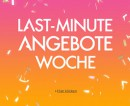 Amazon.de: Last-Minute-Angebote-Woche Blitzangebote 20.12.15 ab 10:30 Uhr – z.B. Planet der Affen Collection, diverse Hobbit Editionen