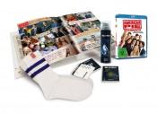 Media-Dealer.de: Live Shopping – American Pie – Das Klassentreffen – Limited Collector's Edition (Blu-ray) für 6,50€ + VSK