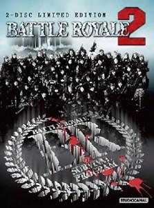 Battle-Royale-2-Mediabook