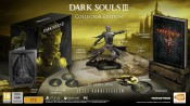 [Vorbestellung] Amazon.de: Dark Souls 3 – Collectors Edition (exkl. bei Amazon.de) [PC, XBox One & PS4] ab 109,99€ inkl. VSK