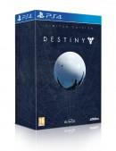 Amazon.co.uk: Destiny Limited Edition [PS4] ab 18,69€ inkl. VSK (Blitzangebot)