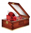 Amazon.de: Dexter – The Complete Series (Bloodslide Box, 35 DVDs) für 75,08€ + 5€ VSK