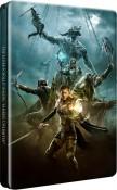 Zavvi.de: The Elder Scrolls Online – Steelbook [PS4/Xbox One/PC] für 20,85€ inkl. VSK