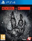 MediaMarkt.de: NBA 2K15, WWE 2K15 und Evolve [PS4] für je 13€ + VSK