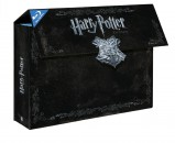 Amazon.fr: Intégrale Harry Potter [8 Blu-ray + 3 Bonus Blu-ray] für 30,29€ inkl. VSK