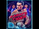 MediaMarkt.de: Karate Tiger – Uncut (Limited Steelbook Edition exklusiv bei Media Markt) [Blu-ray] für 8,90€ inkl. VSK