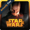 Amazon.de: Star Wars – Knights of the old Republic [Android] kostenlos