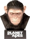 Amazon.fr: Planet der Affen Kopf [Blu-ray] ab 18:30 für 69€