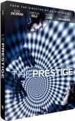 Amazon.it: Blu-ray Steelbook Angebote
