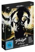 [Vorbestellung] OFDb.de: The Thief – Der Einzelgänger (5-Disc Ultimate Edition) [Blu-ray + DVD] für 34,98€ inkl. VSK