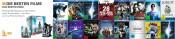 Saturn.de: Jahresendspurt – Steelbooks, 3D und normale Blu-ray zu Knallerpreisen