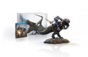 Amazon.com: Transformers – Age of Extinction Limited Edition – Dinobot Edition [Blu-ray] für 28,29€ inkl. VSK