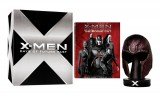 Amazon.com: X-Men – Days of Future Past mit Magneto Helm (The Rogue Cut) [Blu-ray] für 35€ inkl. VSK