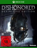 Saturn.de: Late Night Shopping am 30.12.15 u.a. Dishonored [PS4 / XBox One] für 15€ inkl. VSK