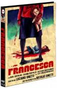 [Vorbestellung] OFDb.de: Francesca (Limited Mediabook) [Blu-ray + DVD] für 19,98€ + VSK