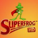 PSN Store: Superfrog Gratis für PS Vita und PS3!