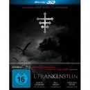 Redcoon.de: I, Frankenstein – Steelbook [3D Blu-ray] für 12,99€ & The Expendables 2 – Back for War (Limited Uncut Hero Pack) [Blu-ray] für 19,99€ + VSK