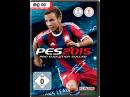 Saturn.de: Pro Evolution Soccer 2015 – PC für 7,99€ inkl. VSK