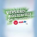 [Offline] real: 3 DVD Serien Staffeln für 25€ (z.B. Shameless Staffel 4, True Blood Staffel 5) + bis 21.02.16 alle Multimedia Artikel ohne VSK