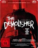 [Vorbestellung] OFDb.de: The Demolisher (Limited FuturePak) [Blu-ray + Soundtrack CD] für 18,98€ + VSK