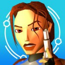 Google Play Store: Tomb Raider II für 0,10€