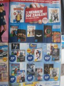 Real.de: 3 nehmen 30€ zahlen (DVD/Blu-ray) – online ab 11.01.16