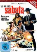 Buecher.de: Sabata [Blu-ray] [Special Edition] (+ 2 DVDs) für 21,11€ inkl. VSK