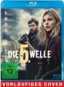 Buecher.de: Tagesangebot am 19.05.16 – Die 5. Welle [Blu-ray] für 12,99€ inkl. VSK