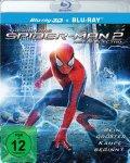 [Lokal] MediaMarkt Karlsruhe/Mainz: 3D Blu-rays für 9,90€ & Steelbooks für 7,90€