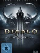 Amazon.de: Diablo III – Reaper of Souls und Diablo 3 [PC] für je 9,96€ + VSK