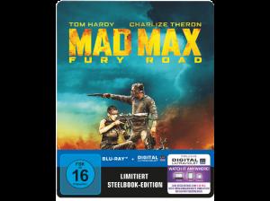 Mad-Max-4---Fury-Road-(Steelbook-Edition)-[Blu-ray]