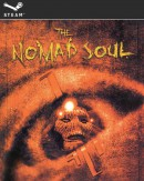 Square-Enix.com: Omikron – The Nomad Soul [PC Steam] kostenlos